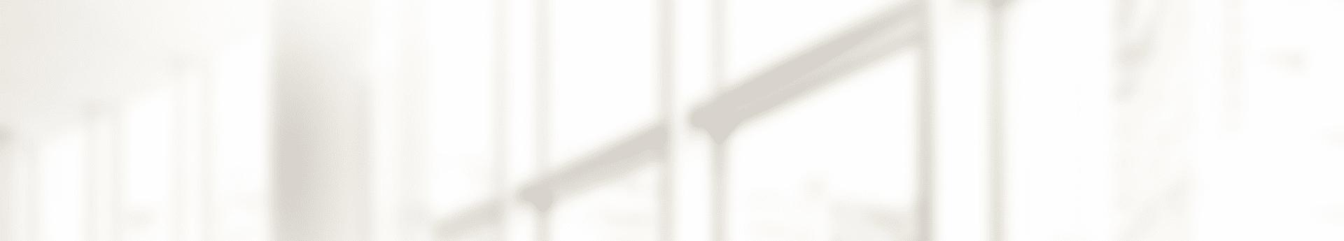 bg_light